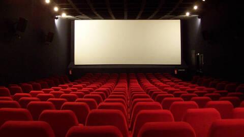 Το ήξερες; Πόσο κοστίζει το εισιτήριο του σινεμά στο εξωτερικό;