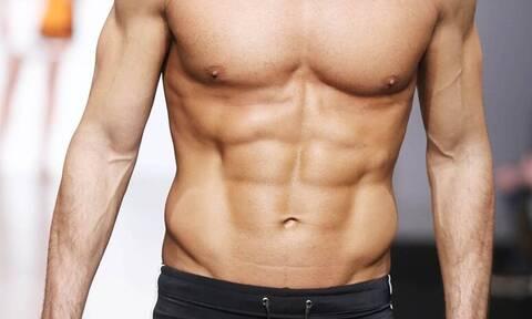 Θες κοιλιακούς, αντοχή και να κάψεις λίπος; Κάνε αυτή την 9λεπτη άσκηση και θα δεις αμέσως διαφορά