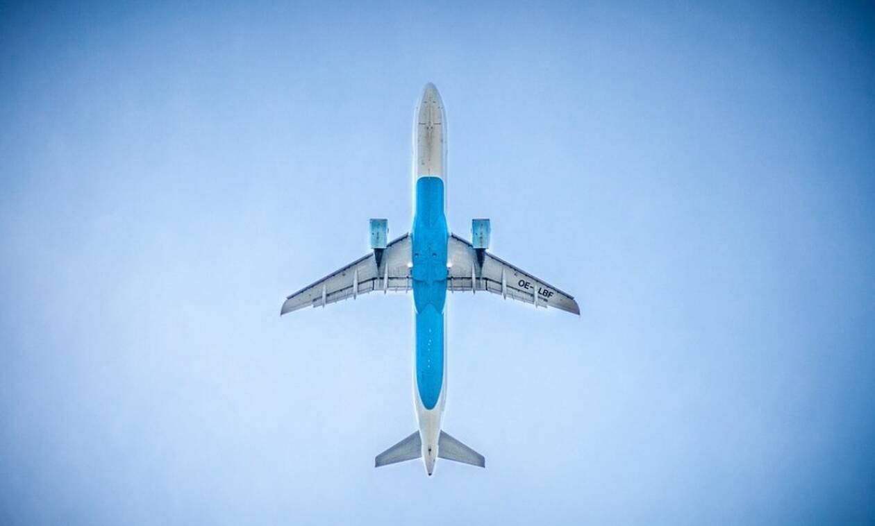 airplane-983991_960_720.jpg
