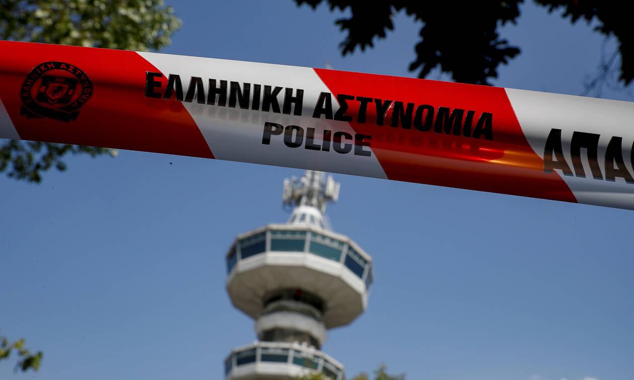 ΔΕΘ 2019: Απροσπέλαστο το κέντρο της Θεσσαλονίκης – Όλες οι πορείες και οι συγκεντρώσεις