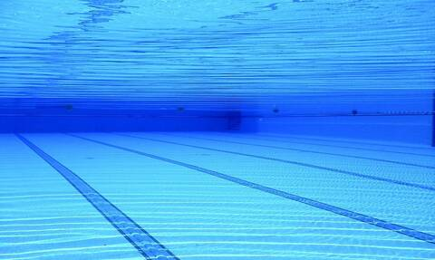 Ασύλληπτη τραγωδία στην Κύπρο: 2,5 ετών παιδάκι πνίγηκε σε πισίνα