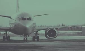Χαμός σε πτήση: Ταξιδιώτης πέταξε το αεροπλάνο γιατί ο πιλότος δεν εμφανίστηκε ποτέ