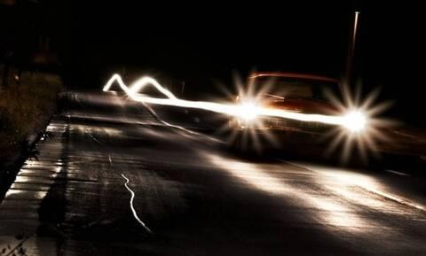 Κόντρες θανάτου με 200 χιλιόμετρα στους δρόμους της Αθήνας: Πού και πώς στήνονται τα ραντεβού