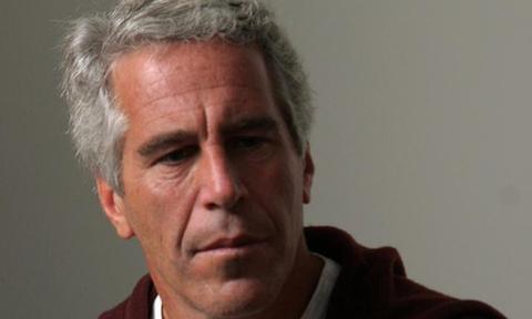 ΗΠΑ: Ο διευθυντής του MIT παραιτήθηκε έπειτα από τις αποκαλύψεις για τις δωρεές του Τζέφρι Έπσταϊν