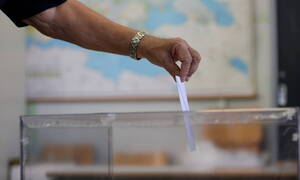 Δημοσκόπηση - «βόμβα»: Απίστευτη διαφορά ΝΔ - ΣΥΡΙΖΑ δύο μήνες μετά τις εκλογές