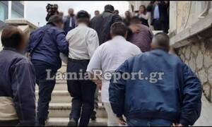 Αποκάλυψη Έλληνα ηθοποιού: «Το κτήνος της Λαμίας είναι ο πατέρας μου»