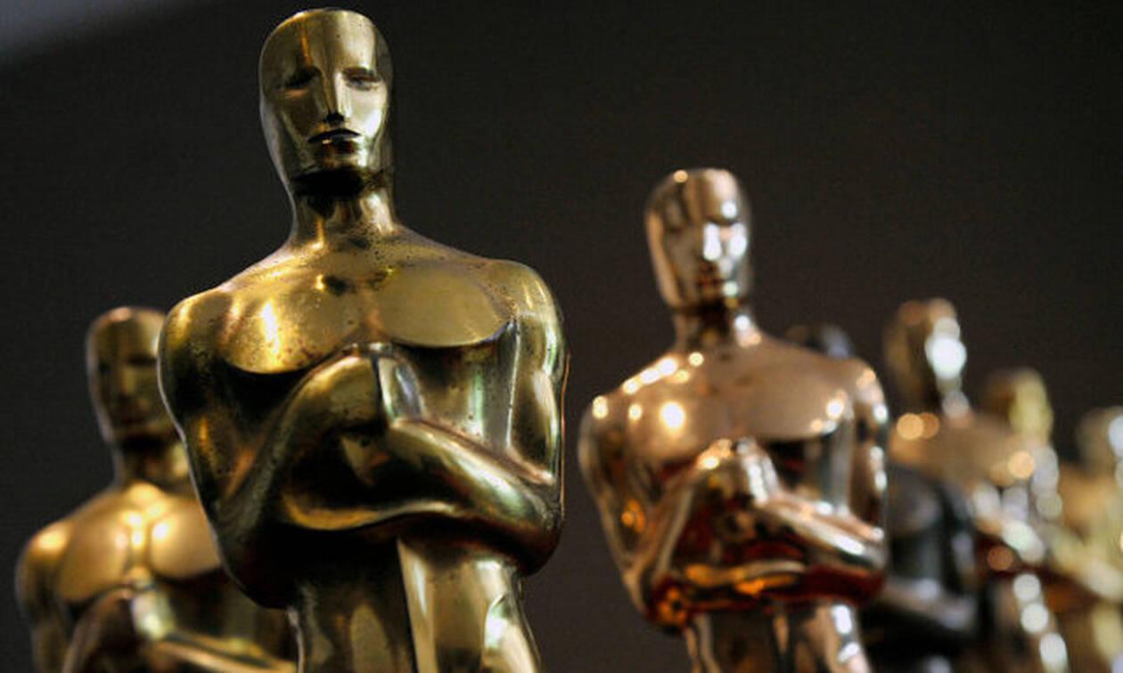 Δέκα από τους κορυφαίους του Χόλιγουντ που δεν κέρδισαν Όσκαρ