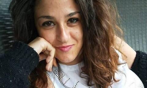 Θρίλερ με τον θάνατο της Ιόλης Χατζηλύρα - Στην δημοσιότητα βίντεο υπόπτου