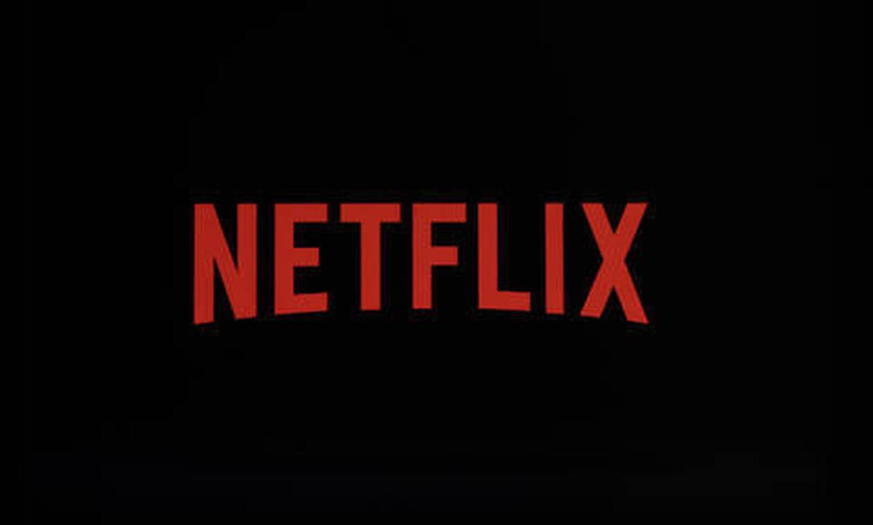 Τεράστια επιτυχία: Ελληνικό τραγούδι σε σειρά του Netflix – Δείτε ποιο είναι