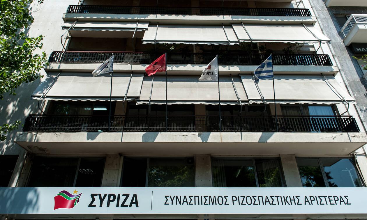 ΔΕΘ 2019 - ΣΥΡΙΖΑ για Μητσοτάκη: Ας φροντίσει να μάθει την κοστολόγηση των μέτρων του