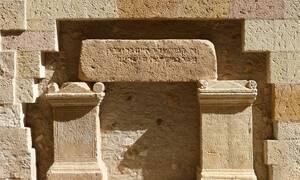 Απίστευτο: «Άφωνοι» οι αρχαιολόγοι όταν άνοιξαν τάφο 2100 ετών – Τι βρήκαν (pics)