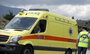 Σοκ στην Κατερίνη: 44χρονη αυτοκτόνησε όπως ο αδερφός της ένα χρόνο μετά