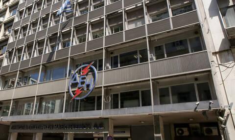 Χατζηδάκης: «Ανοιχτό το θέμα της εξεταστικής για τη ΔΕΗ» - Γιατί δεν μπορεί να πουληθεί