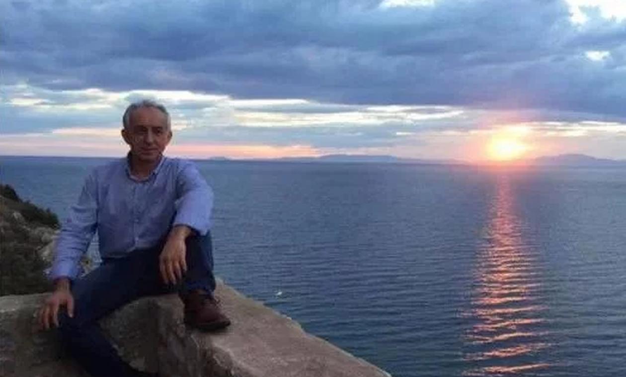 Ένας χρόνος από τη δολοφονία του φαρμακοποιού Βασίλη Φλώρου στο Ψυχικό