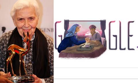 Dr. Ruth Pfau: 90 χρόνια από τη γέννηση της «Μητέρας Τερέζας» του Πακιστάν