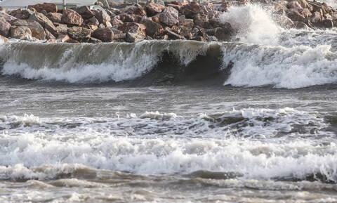 Λακωνία: Μοιραία «βουτιά» για 49χρονη στο Μαραθονήσι