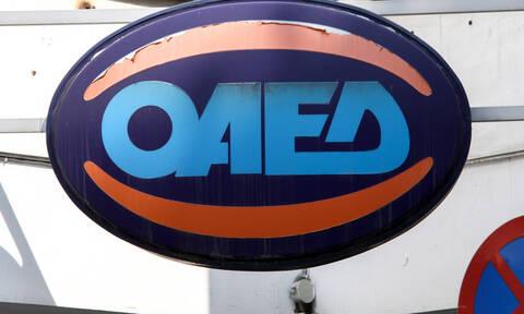 ΟΑΕΔ - Εποχικό επίδομα: Αρχίζει η πληρωμή - Ποιοι το δικαιούνται