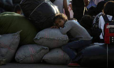 Έχει και... παράπονο ο Τούρκος πρέσβης: Άδικες οι κατηγορίες εναντίον μας για το προσφυγικό