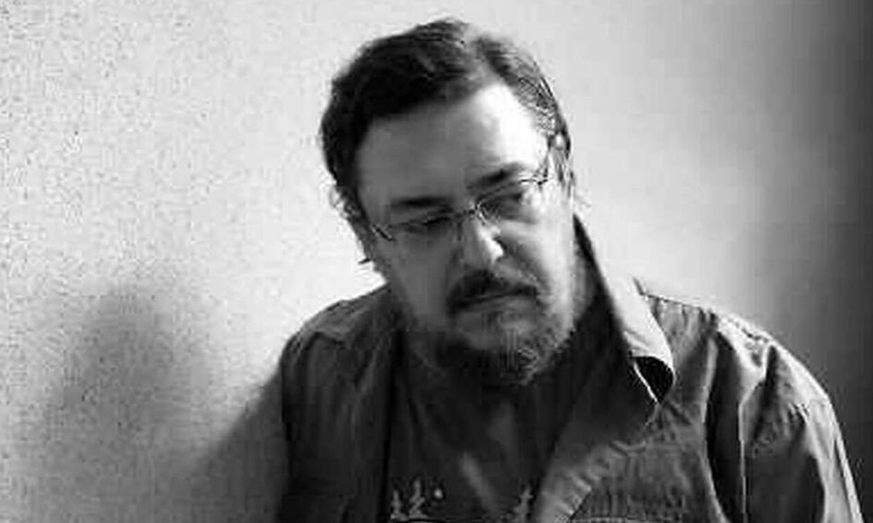 Λαυρέντης Μαχαιρίτσας: Η ανακοίνωση της οικογένειας για τον θάνατο του αγαπημένου τραγουδιστή