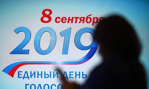 Единый день голосования - 2019. Феномен явки, стабильные результаты и отпор фейкам