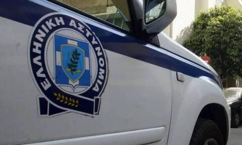 Θρίλερ στην Κρήτη: Ηλικιωμένος προσπάθησε να αρπάξει 7χρονη από σχολείο