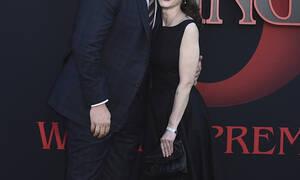 Δεν πάει ο νους σου ποιο είναι το νέο (και αταίριαστο) ζευγάρι του Hollywood