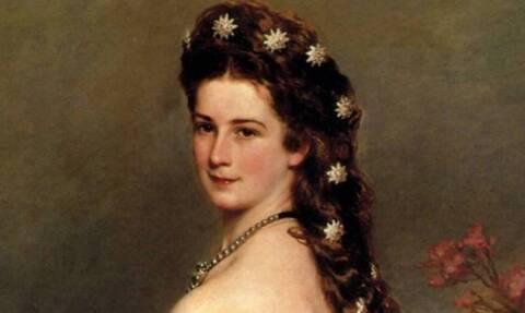 Σαν σήμερα το 1898 δολοφονείται η πριγκίπισσα Σίσι της Αυστρουγγαρίας