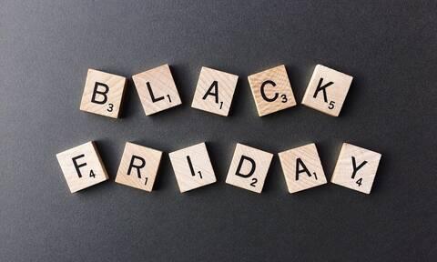 Εκπτώσεις 2019: Αυτές είναι οι ημερομηνίες για Black Friday και Cyber Monday