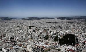 Προστασία πρώτης κατοικίας: Ξεπέρασαν τις 20.000 οι αιτήσεις στην ηλεκτρονική πλατφόρμα