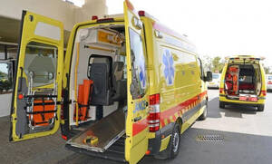 Κύπρος: 13χρονο κοριτσάκι «έσβησε» στο κρεβάτι του