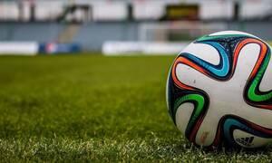 Θρήνος στο παγκόσμιο ποδόσφαιρο: Πέθανε διεθνής τερματοφύλακας
