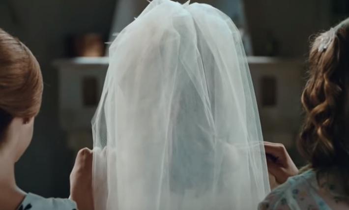 γάμος δεν χρονολογείται 11 ENGΠοια είναι η σωστή ηλικία για να αρχίσετε να βγαίνετε