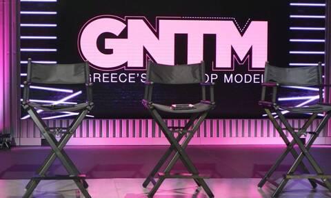 GNTM 2 Vs 8 Λέξεις Τηλεθέαση: Δεν φαντάζεστε τη διαφορά!