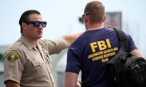 Определено местонахождение эвакуированного из России шпиона США