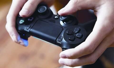 O μύθος καταρρίπτεται: Το «Χ» δεν ονομάζεται «Χι» στο χειριστήριο του PlayStation (photos)