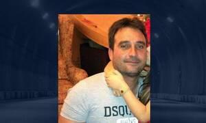 Φονικό στην Αργολίδα: Αποκαλύψεις Νικολούλη για τη μαύρη χήρα που σκότωσε τον καπετάνιο (pics+vids)