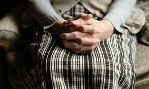 Φρίκη στα Χανιά: 55χρονη κακοποίησε την μητέρα της - Τι καταγγέλλει η ηλικιωμένη