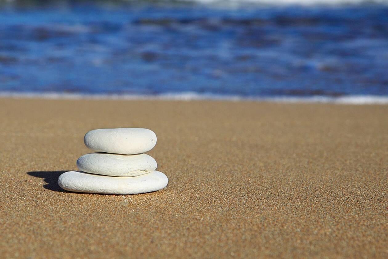 beach-15712_960_720.jpg