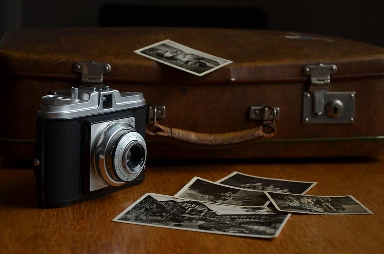 camera-514992_960_720.jpg