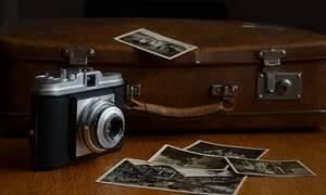 Θλίψη: Πέθανε ο πασίγνωστος φωτογράφος Ρόμπερτ Φρανκ - Δείτε φωτογραφίες