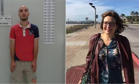 Δολοφονία Suzanne Eton: Νέες αποκαλύψεις - Θύμα είχε καταγγείλει τον 27χρονο για επίθεση τον Μάιο