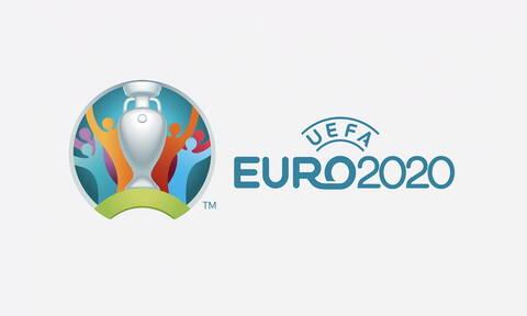 Τηλεοπτική «βόμβα»: Δεν θα μεταδώσει η ΕΡΤ το Euro 2020
