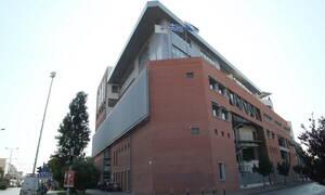 ΕΛΣΤΑΤ: «Τρέχουν» οι αιτήσεις για 1.040 θέσεις συνεργατών με αμοιβή 2.643 ευρώ
