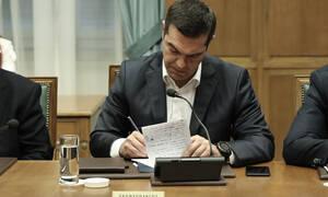 Σάλος με τους μετακλητούς επί ΣΥΡΙΖΑ: Κόστισαν πάνω από 100 εκατ. ευρώ