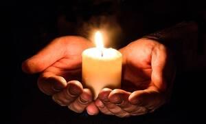 Ανείπωτος θρήνος: «Έφυγε» από την ζωή ο 6χρονος Άγγελος