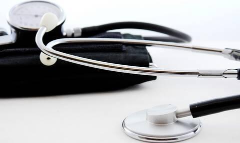 Παράνομο ιατρικό συνέδριο στα κατεχόμενα της Κύπρου με συμμετοχή 3 Ελλήνων γιατρών!