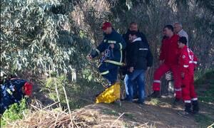 Βρέθηκε νεκρός ο 26χρονος Βρετανός τουρίστας που αγνοούνταν στο Πάπιγκο