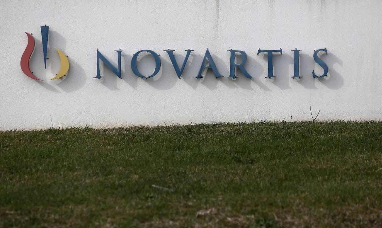 Η εισαγγελία κατά της Διαφθοράς καλεί 15 στελέχη της Novartis