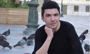 Ζακ Κωστόπουλος: «Να προσδιοριστεί η δίκη των κατηγορουμένων» ζητά η οικογένεια