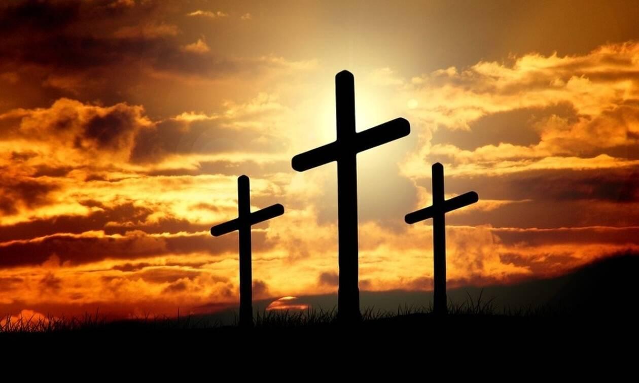 Δέος! Βρέθηκε η πόλη όπου εμφανίστηκε ο Ιησούς μετά την Ανάστασή του;